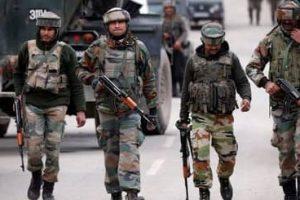 कोल्लम आर्मी भर्ती Army Rally Bharti Kollam 2021-2022 Application, Physical, Medical, Written
