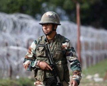 कोट्टायम आर्मी भर्ती Army Rally Bharti Kottayam 2021-2022 Application, Physical, Medical, Written