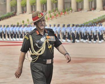 लातेहार आर्मी भर्ती Army Rally Bharti Latehar 2021-2022 Application, Physical, Medical, Written
