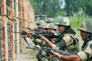 लॉन्गतलाई आर्मी भर्ती Army Rally Bharti Lawngtalai 2021-2022 Application, Physical, Medical, Written