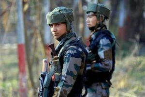 लोहरदगा आर्मी भर्ती Army Rally Bharti Lohardaga 2021-2022 Application, Physical, Medical, Written