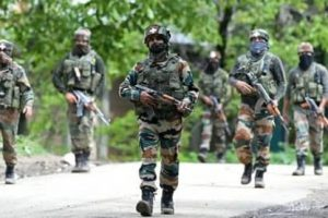 लॉन्गलेंग आर्मी भर्ती Army Rally Bharti Longleng 2021-2022 Application, Physical, Medical, Written