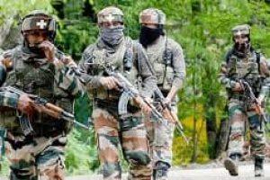 लुंगलेई आर्मी भर्ती Army Rally Bharti Lunglei 2021-2022 Application, Physical, Medical, Written