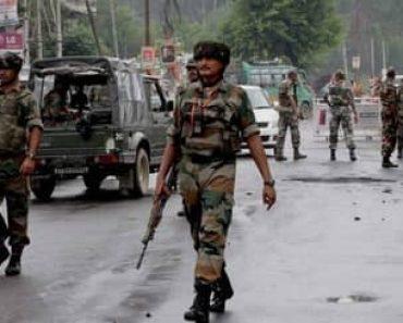 मलकानगिरी आर्मी भर्ती Army Rally Bharti Malkangiri 2021-2022 Application, Physical, Medical, Written