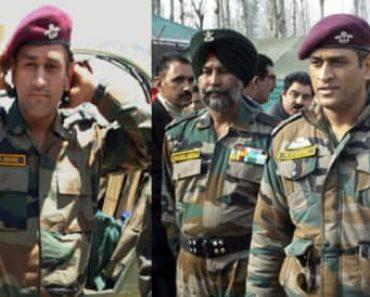मोकोकचुंग आर्मी भर्ती Army Rally Bharti MokoKchung 2021-2022 Application, Physical, Medical, Written