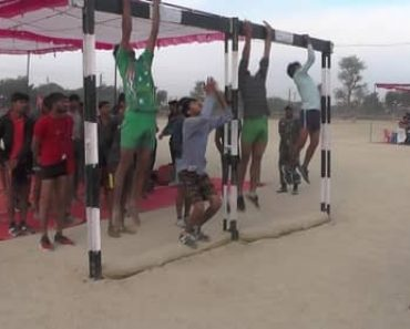 मोरीगांव आर्मी भर्ती Army Rally Bharti Morigaon 2021-2022 Application, Physical, Medical, Written
