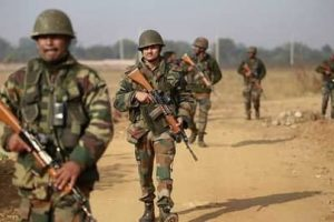 मुर्सीदाबाद आर्मी भर्ती Army Rally Bharti Murshidabad 2021-2022 Application, Physical, Medical, Written