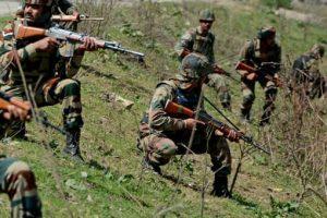 पाकुड़ आर्मी भर्ती Army Rally Bharti Pakur 2021-2022 Application, Physical, Medical, Written