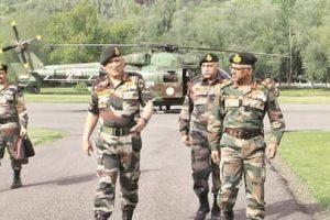 पलामू आर्मी भर्ती Army Rally Bharti Palamu 2021-2022 Application, Physical, Medical, Written