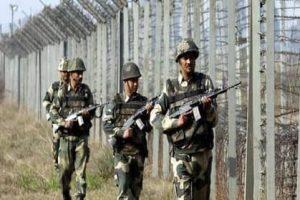 पेरेन आर्मी भर्ती Army Rally Bharti Peren 2021-2022 Application, Physical, Medical, Written