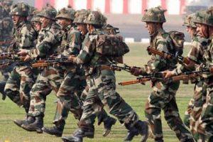 Phek आर्मी भर्ती Army Rally Bharti Phek 2021-2022 Application, Physical, Medical, Written