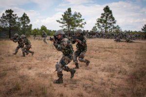पूर्व बर्धवान आर्मी भर्ती Army Rally Bharti Purba Burdwan 2021-2022 Application, Physical, Medical, Written
