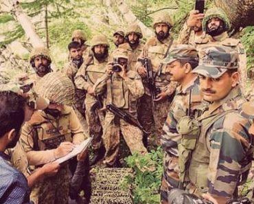 सराईकेला आर्मी भर्ती Army Rally Bharti Saraikela 2021-2022 Application, Physical, Medical, Written