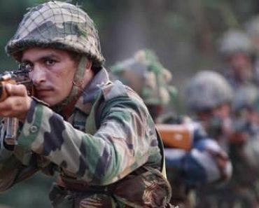 सिपाहीजाला आर्मी भर्ती Army Rally Bharti Sepahijala 2021-2022 Application, Physical, Medical, Written