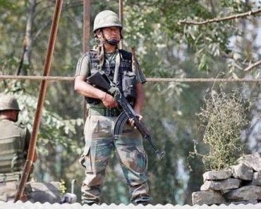 सिमडेगा आर्मी भर्ती Army Rally Bharti Simdega 2021-2022 Application, Physical, Medical, Written