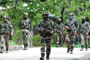 दक्षिण सलमारा आर्मी भर्ती Army Rally Bharti South Salmara 2021-2022 Application, Physical, Medical, Written