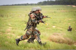 तवांग आर्मी भर्ती Army Rally Bharti Tawang 2021-2022 Application, Physical, Medical, Written