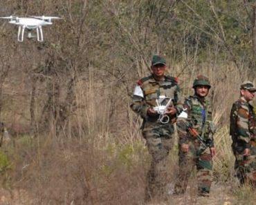 थउबल आर्मी भर्ती Army Rally Bharti Thoubal 2021-2022 Application, Physical, Medical, Written