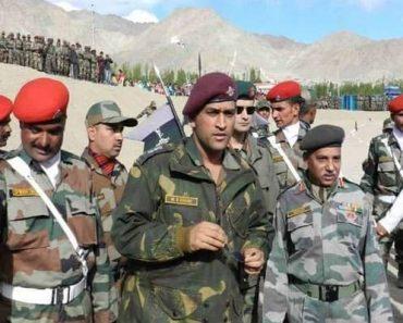 तिरप आर्मी भर्ती Army Rally Bharti Tirap 2021-2022 Application, Physical, Medical, Written