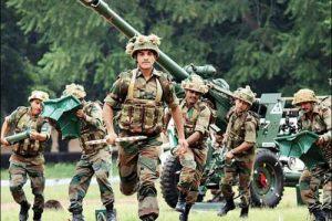 तुएनसांग आर्मी भर्ती Army Rally Bharti Tuensang 2021-2022 Application, Physical, Medical, Written