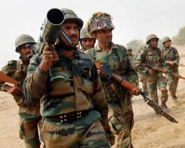 तुर्रा आर्मी भर्ती Army Rally Bharti Tura 2021-2022 Application, Physical, Medical, Written