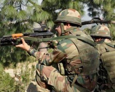उडुपी आर्मी भर्ती Army Rally Bharti Udupi 2021-2022 Application, Physical, Medical, Written