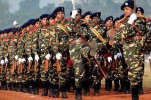 उनाकोटी आर्मी भर्ती Army Rally Bharti Unakoti 2021-2022 Application, Physical, Medical, Written