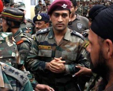 उत्तर कन्नड़ आर्मी भर्ती Army Rally Bharti Uttar Kannada 2021-2022 Application, Physical, Medical, Written