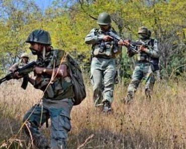 पश्चिमी मेदिनापुर आर्मी भर्ती Army Rally Bharti West Midnapore 2021-2022 Application, Physical, Medical, Written