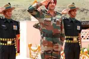 ज़ुन्हेबोटो आर्मी भर्ती Army Rally Bharti Zunheboto 2021-2022 Application, Physical, Medical, Written