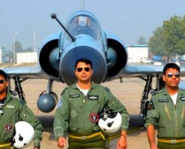 Air Force AFCAT Recruitment Program 2021-2022 Air Force Common Admission Test
