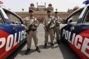 Delhi Police 649 Head Constable Bharti 2021-2022 दिल्ली पुलिस हेड कांस्टेबल भर्ती 2021-2022