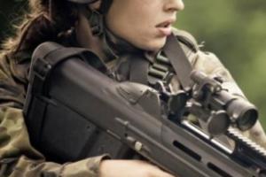 Women Soldier Physical Test, PFT Indian Army: Mahila Sainik Bharti Physical Program 2021-2022