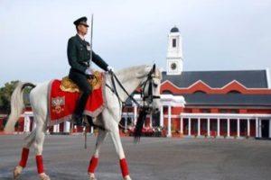 Indian Army Jobs आल इंडिया गवर्नमेंट फ्री जॉब्स 2021-2022