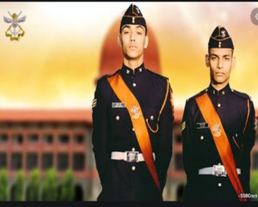 10+2 TES Indian Army तकनीकी प्रवेश योजना 10+2 -2021-2022