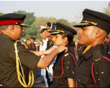 Indian Army TES 45 Bharti 2021 Apply Online Application and Selection 2021