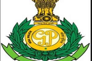 Goa Police Recruitment 2021 Apply For 1097 SI, Constable and Other Posts