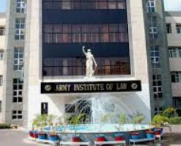 AWES (ARMY WELFARE EDUCATION SOCIETY)