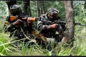 Anantnag Army Rally Bharti Date 2021-2022 Age, Height, Weight, Chest, Qualification,PFT, medical and more