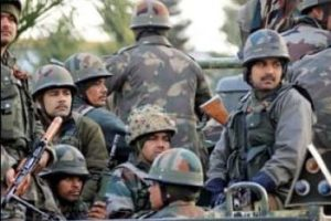 Kupwara Army Rally Bharti Date 2021-2022 Age, Height, Weight, Chest, Qualification,PFT, medical and more