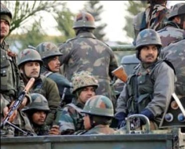 Doda Army Rally Bharti Date 2021-2022 Age, Height, Weight, Chest, Qualification,PFT, medical and more