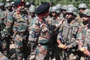 Dadra and Nagar Haveli Army Rally Bharti Online Registration 2021-2022