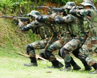 Kulgam Army Rally Bharti Date 2021-2022 Age, Height, Weight, Chest, Qualification,PFT, medical and more