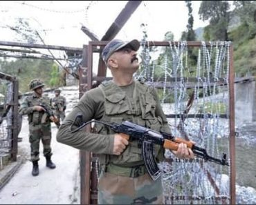 Poonch Army Rally Bharti Date 2021-2022 Age, Height, Weight, Chest, Qualification,PFT, medical and more
