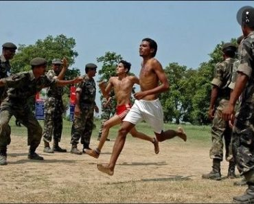 Pulwama Army Rally Bharti Date 2021-2022 Age, Height, Weight, Chest, Qualification,PFT, medical and more