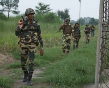 Rajauri Army Rally Bharti Date 2021-2022 Age, Height, Weight, Chest, Qualification,PFT, medical and more