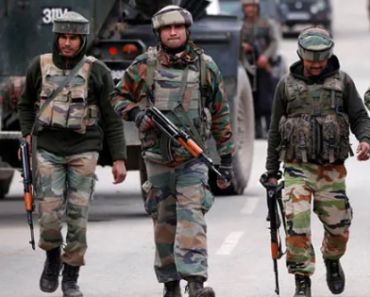 Ramban Army Rally Bharti Date 2021-2022 Age, Height, Weight, Chest, Qualification,PFT, medical and more