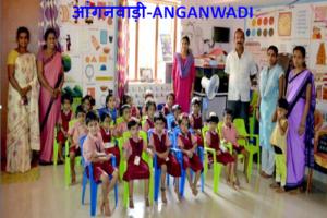 शाहजहाँपुर आंगनवाड़ी भर्ती 2021 Vacancy Shahjahanpur Anganwadi Worker, Supervisor, Helper Bharti 2021