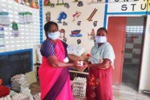 बलिया आंगनवाड़ी भर्ती 2021 Vcancy Ballia Anganwadi Worker, Supervisor, Helper Bharti 2021
