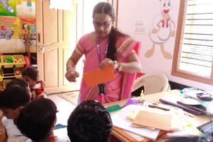 बलरामपुर आंगनवाड़ी भर्ती 2021 Vacancy Balrampur Anganwadi Worker, Supervisor, Helper Bharti 2021